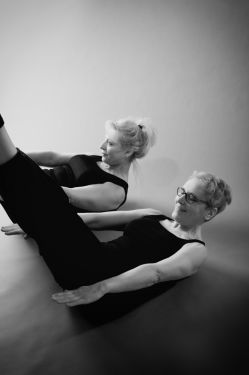pilates-recklinghausen008