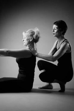 pilates-recklinghausen009