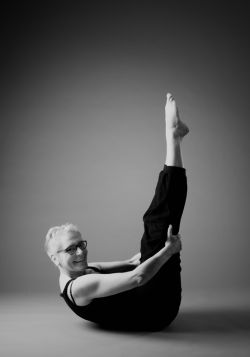 pilates-recklinghausen012