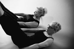 pilates-recklinghausen002