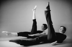 pilates-recklinghausen003