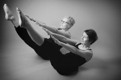 pilates-recklinghausen005