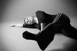 pilates-recklinghausen006